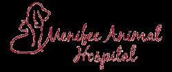 Menifee Animal Hospital