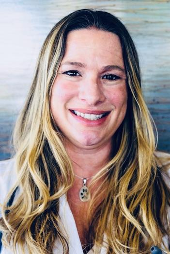 Dr. Brandi Bogner